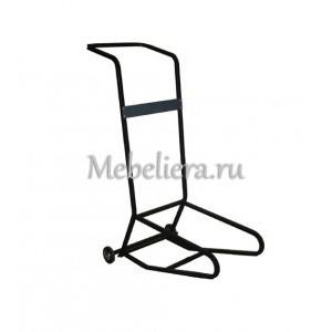 для стопируемых стульев