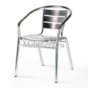 LFT-3059 Silver metallic