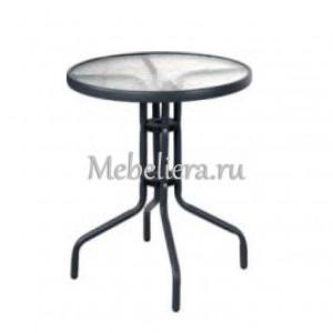 Кофейный столикАсоль-CDT01
