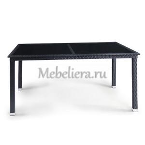 T246A-W5 160x90 Black