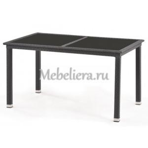 T285A-W5 160x90 Black