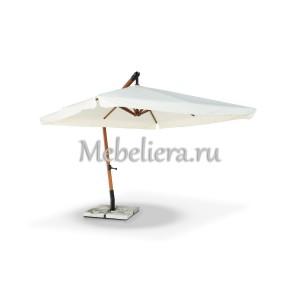 Зонт Корсика 6019