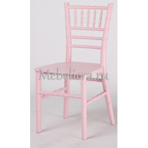 Bnk Pink-10