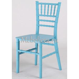Bnk Turquoise-10