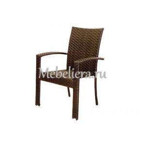 Кресло 1011
