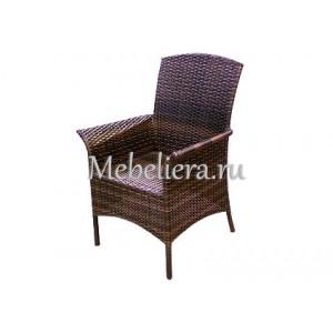 Кресло 1013