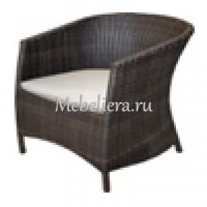 Кресло 1014