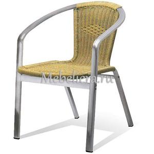 Кресло UF 1006 C