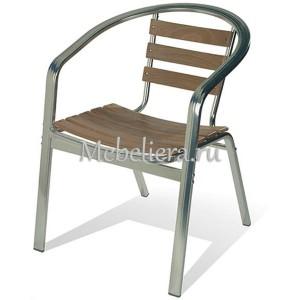 Кресло UF-1006 B