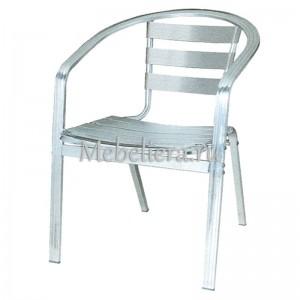 Кресло UF-1006
