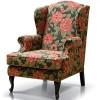 Новые модели стульев и кресел!