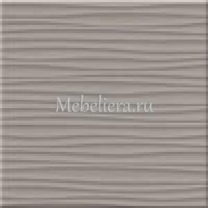 Seagrass Grey №138