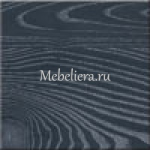 Black Sea №210