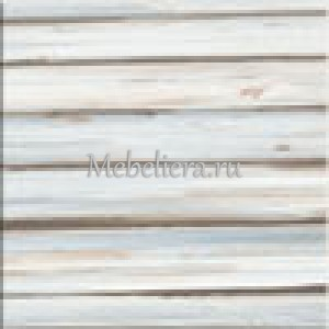 Maritimo Pine №216