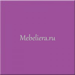 Purple №409