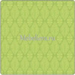 Smartline Designe №9021